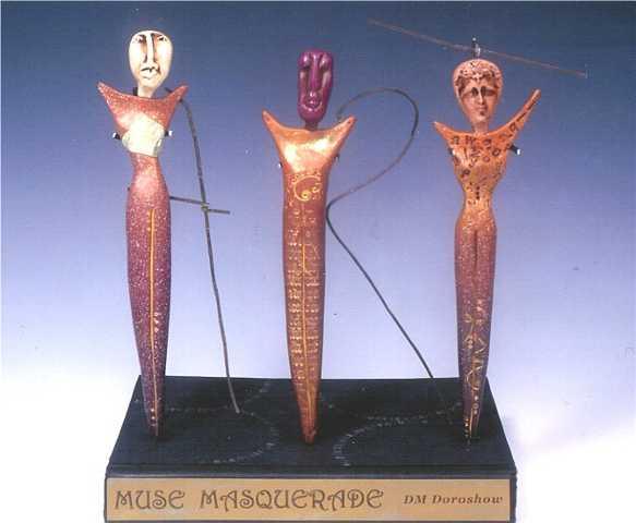 musemasquerade-2forweb.jpg