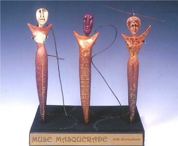 musemasquerade-2forweb1.jpg
