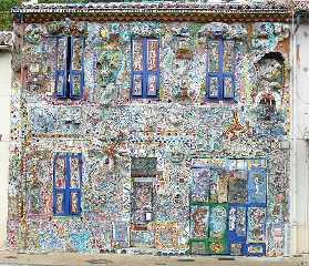 mosaichouseforweb.jpg