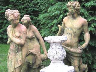 potteryforweb.jpg